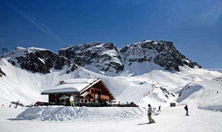 la plagne location appartement pour vos vacances de ski la montagne plagne soleil. Black Bedroom Furniture Sets. Home Design Ideas